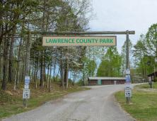 Lawrence County Park and Conference Center Photo