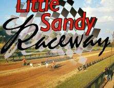 Little Sandy Raceway Photo