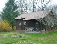 Rivers Edge Rental Cabins Photo