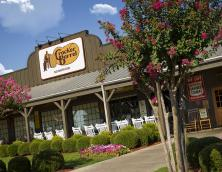 Cracker Barrel Old Country Store (Somerset) Photo