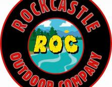 Rockcastle Outdoor Company Photo