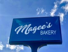 Magee's Bakery Photo