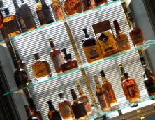 Oscar Getz Museum of Whiskey History & Bardstown Historical Museum Photo