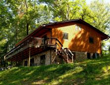 Kentucky Lake Vacation Rentals Photo