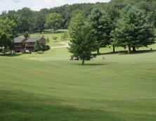 Woodson Bend Resort Photo