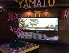 Yamato Steak House of Japan Photo