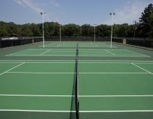 Kenlake Tennis Center Photo