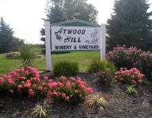 Atwood Hill Winery Photo