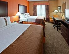 Holiday Inn Louisville Airport South Photo