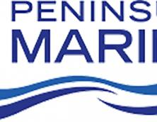 Peninsula Marina Photo