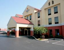 Comfort Inn & Suites (Florence) Photo