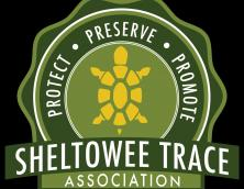Sheltowee Trace National Recreation Trail Photo