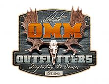 OMM Outfitters Photo