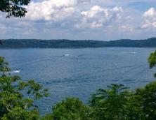 Lake Cumberland Wildlife Management Area Photo