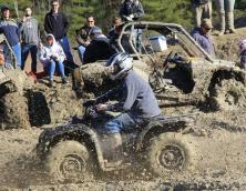 Mud Madness Off Road Park Photo