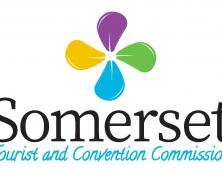 Somerset Tourist and Convention Community Photo