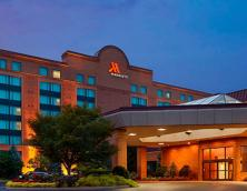 Cincinnati Airport Marriott(Hebron) Photo