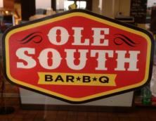Ole South Barbecue Photo