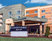 Courtyard by Marriott (Somerset) Photo