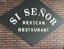 Si Senor Mexican Restaurant Photo