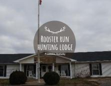 Rooster Run Hunting Lodge Photo