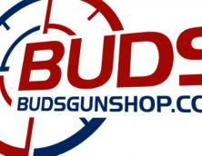Buds Gun Shop  Photo