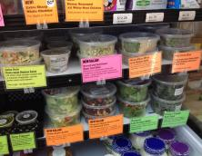 Full Circle Market- Health Foods Photo