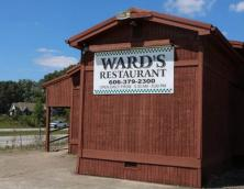 Ward's Restaurant Photo