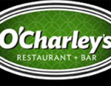 O'Charley's (Hopkinsville) Photo