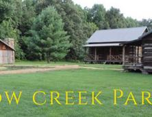 Yellow Creek Park Photo