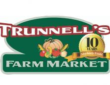 Trunnell's Farm Market Photo