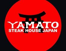 Yamato Japanese Steak House - Hibatchi & Sushi Photo