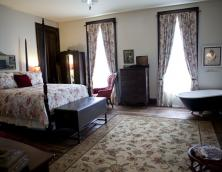 Main Street Bed & Breakfast Photo