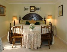 Serenity Hill Bed and Breakfast Photo