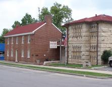Simpson County Archives and Museum Photo