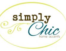 Simply Chic Photo