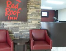 Red Roof Inn (Franklin) Photo