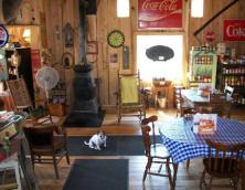Sweet Owen Country Store Photo