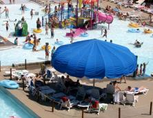 Venture River Water Park Photo