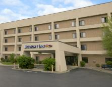 Baymont Inn & Suites (Corbin) Photo