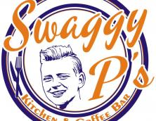Swaggy P's Kitchen & Coffee Bar Photo
