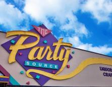 The Party Source Photo