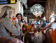 Henderson Brewing Company Photo