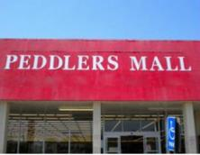 Somerset Peddlers Mall Photo
