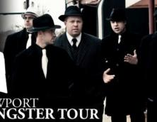 Newport Gangster Tours Photo