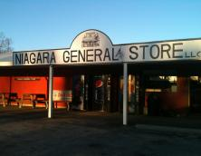 Niagra Country Store Photo