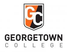 Georgetown College Photo