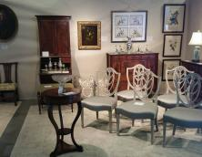 Greentree Antiques Photo