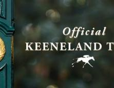 Keeneland Tours Photo