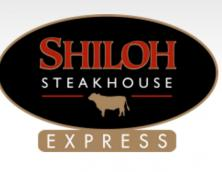 Shiloh Express Photo